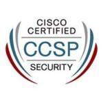 Cyberinlab_CCSP