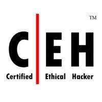 Cyberinlab_CEH