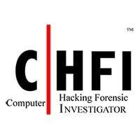 Cyberinlab_CHFI