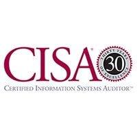 Cyberinlab_CISA