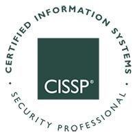 Cyberinlab_CISSP