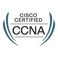 Cyberinlab_Cisco_CCNA