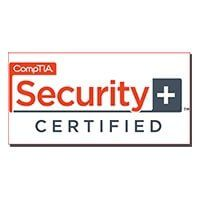 Cyberinlab_CompTIA