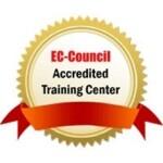 Cyberinlab_EC-Council