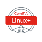 Cyberinlab_LinuxPlus