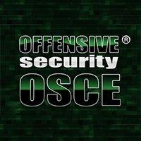 Cyberinlab_OSCE