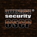 Cyberinlab_OSCP