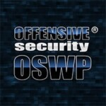 Cyberinlab_OSWP