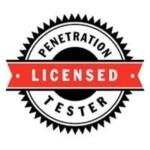 Cyberinlab_Penetrasyon_Tester_Licensed