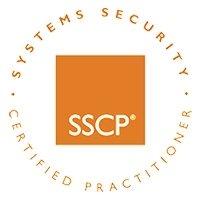 Cyberinlab_SSCP