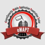 Cyberinlab_eMAPT