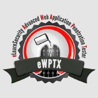 Cyberinlab_eWPTX