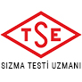 TSE-sizma-testi-uzmani