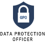 data-protection-officer