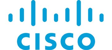 ciscopartner